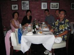 mary_dinner1.jpg