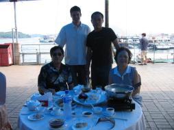 seaside_lunch.jpg