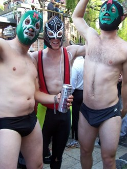 wrestlers_2.jpg