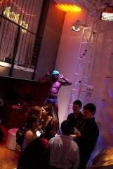 dancer_crowd2.jpg