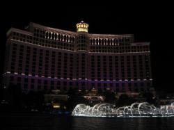 bellagio_fountain_2.jpg