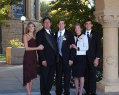 john_dad_family.jpg