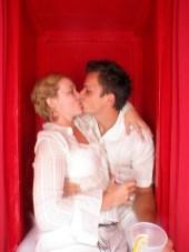 kiss_3.jpg