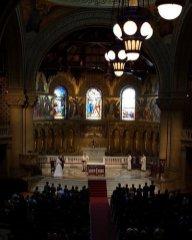 memorial_church.jpg