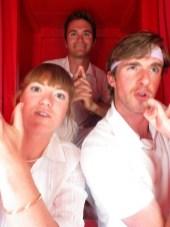 rhett_friends_in_your_face.jpg
