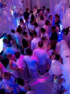 dance_floor_2.jpg