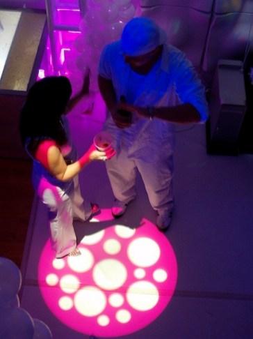 dance_floor_light.jpg