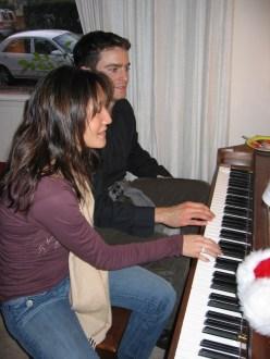 jeremy_etc_piano