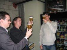 city_beer_jon_brett_ryan_snooty.jpg