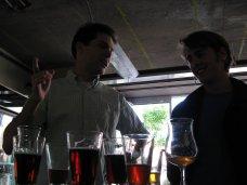 city_beer_kevin_brett.jpg