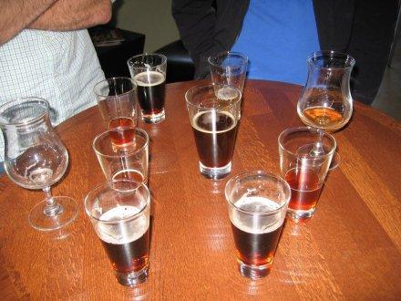 city_beer_table.jpg