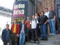 gordon_biersch_group.jpg