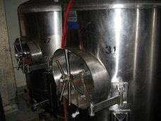sf_brewing_co_tanks_2.jpg
