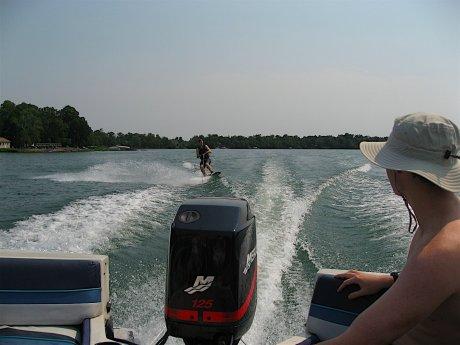 peter_wakeboarding.jpg