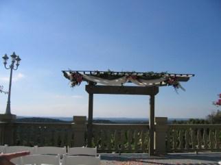 ceremony_view.jpg