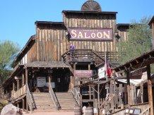 ghost_town_saloon.jpg