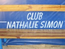 club_nathalie_simon.jpg