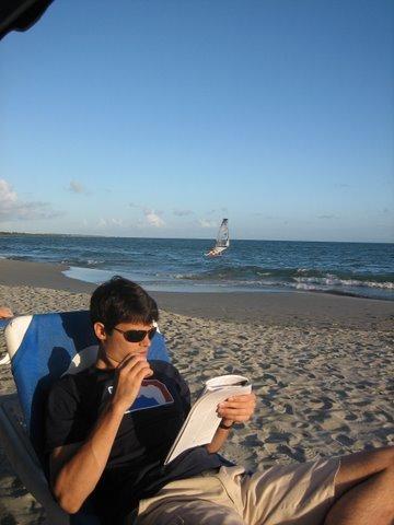 ryan_reading_beach.jpg