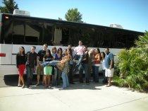 bus_group_2.jpg