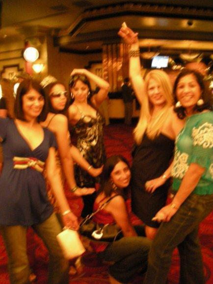 ladies_pose.jpg