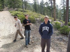 hike_cliff_ken_peter.jpg