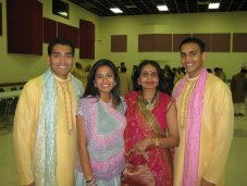 raas_family.jpg