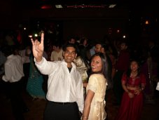 reception_dancing_surag_naureen.jpg