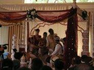 varghodo_ceremony.jpg