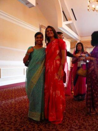 varghodo_ceremony_radhika_naureen.jpg