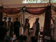 varghodo_ceremony_sarjita_maulik.jpg