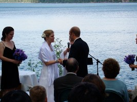 ceremony_lake_maureen_nick.jpg