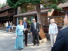 ceremony_loxley_bob.jpg
