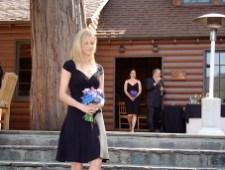 ceremony_lucy_bridesmaid.jpg