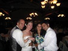 reception_nick_maureen_sarjita_maulik.jpg