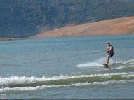 water_skiing.jpg