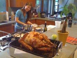 tina_cooking.jpg