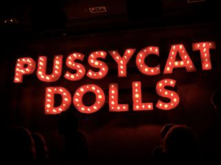 pure_pussycat_dolls_sign.jpg