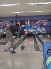 bowling_ryan.jpg
