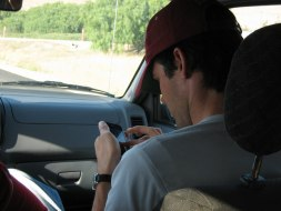 car_ryan_cell_phone.jpg