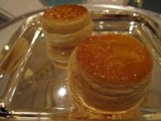 03_amuse_bouche_spinach_puff_pastry.jpg