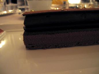 09_feuille_au_chocolat_et_cafe.jpg