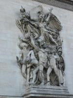 arc_du_triomfe_statue.jpg