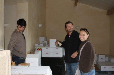 chateau_la_clotte-fontane_boxes_ryan_hannes_anita.jpg