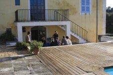 chateau_la_clotte-fontane_terrace.jpg