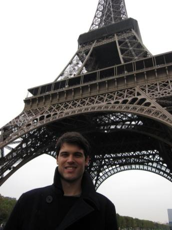 eiffel_tower_ryan.jpg