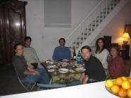 house_dinner_group_2.jpg
