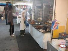 market_rotisserie.jpg