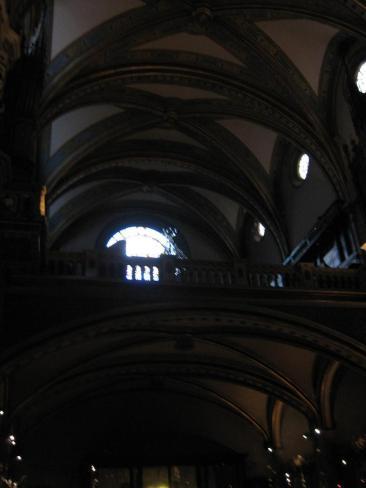 montserrat_chapel_inside.jpg