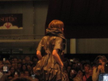 salon_du_chocolat_fashion_show.jpg