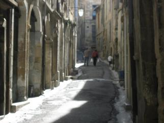 sommieres_street.jpg
